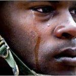 Mετατραυματική διαταραχή (Post – traumatic stress disorder )