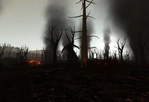 Μπορεί ο Πυροσβέστης να κατηγορηθεί για εμπρησμό εξ αμελείας όταν επιλαμβάνεται της κατάσβεσης πυρκαγιάς;