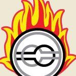Επερώτηση στη Βουλή για την ενίσχυση του προσωπικού στις Πυροσβεστικές Υπηρεσίες στα Δωδεκάνησα