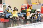 Μια άλλη άποψη Τεχνικής Διάσωσης με Playmobil
