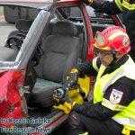 Ημέρες Διάσωσης 2011 - Φωτορεπορτάζ Θεσσαλονίκη