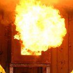 Τέσσερα Επικίνδυνα Φαινόμενα στην Πυρόσβεση