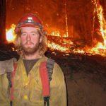 Εποχιακοί πυροσβέστες δασικών πυρκαγιών κερδίζουν οφέλη για την υγεία