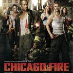 Chicago Fire, Νέα σειρά από το NBC