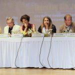 Πανευρωπαϊκή διοργάνωση από Σπάυ και Fedenatur στην Ηλιούπολη