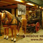 Rescue Days 2009 - Ημέρες Διάσωσης στο Norderstedt