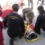Εκπαίδευση Πυροσβεστών 5ετούς Υποχρέωσης