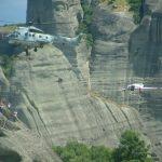 Διεξαγωγή του 6ου Πανελληνίου Συνεδρίου Ορεινής Διάσωσης