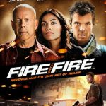 Fire with Fire - Πολεμώντας την Φωτιά με Φωτιά