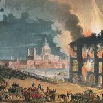 Σκόρπιες γνώσεις πυροσβεστικής ιστορίας
