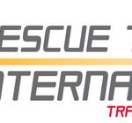 Rescue Training International (R.T.I.)