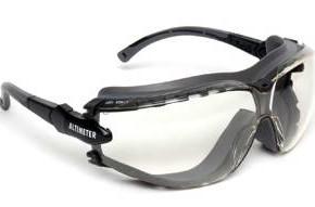 Αξιολόγηση γυαλιών προστασίας... ποιο να διαλέξω;