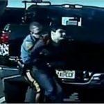 Αστυνομικοί σε ρόλο Διάσωστη σώζουν 13χρονο από πνιγμό