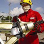 Διασωστικά εργαλεία, βασικές αρχές και χρήση τους
