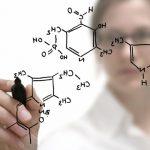 Χημεία Καυστικών Ενώσεων
