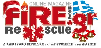 Fire Rescue News