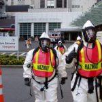 Επικίνδυνα υλικά: Τι χρειάζεται να γνωρίζετε