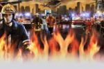 Emergency 2013 Νέο Παιχνίδι Πυρόσβεσης Κριτική & Αξιολόγηση