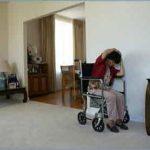 Σεισμός: οδηγός για ΑμΕΑ ή άτομα με άλλου είδους λειτουργικές ανάγκες