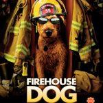 Ένας Τετράποδος Πυροσβέστης (Firehouse Dog)
