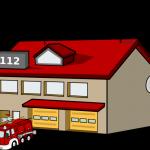 Πως να Πρασινίσουμε τους Κόκκινους Πυροσβεστικούς Σταθμούς