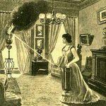 Ο Πυροσβεστήρας και η ιστορία του