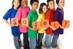 Κρυφοί Κίνδυνοι και Ασφάλεια των Παιδιών