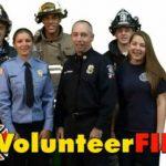 Ο εθελοντισμός οδηγεί στην ευτυχία