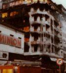 Οι μεγάλες πυρκαγιές στην Αθήνα που συγκλόνισαν το Πανελλήνιο