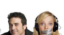 Σύζυγος κατά λάθος (The Accidental Husband )