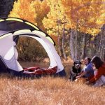 Camping, η φτηνή λύση διακοπών τι πρέπει να προσέχουμε;