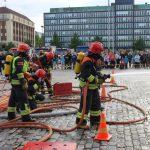Helsinki City Rescue Department