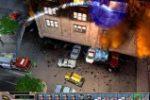 Αρχηγός Πυροσβεστικής PC Game