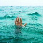 Πνιγμός, η πληγή στη χώρα των 3.000 χλμ παραλίας & των 3.000 ωρών ηλιοφάνειας