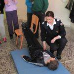 Εκπαιδευτικά Προγράμματα Πρώτων Βοηθειών για Πολίτες, Συλλόγους και Φορείς