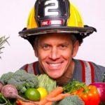 Ώρα για δίαιτα & προσοχή στην διατροφή μας