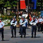 Γνωρίζοντας Πυροσβεστικές Υπηρεσίες μέσα από τις Ιστοσελίδες τους