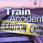Σιδηροδρομικά ατυχήματα - Μέρος 2ο
