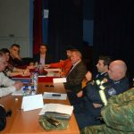 Λήψη μέτρων ενόψει χειμώνα από το δήμο Φλώρινας