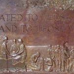 Φόρος τιμής από την E.Y.Π.Σ. Νομού Χανίων στο Πυροσβεστικό Μουσείο της Νέας Υόρκης