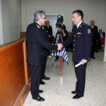 Η ΕΑΠΣ για τη λειτουργία σχολής επιμόρφωσης και μετεκπαίδευσης αξιωματικών