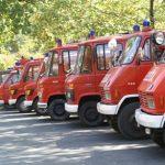 Περίεργο άρθρο του Γερμανικού περιοδικού Focus για την Πυροσβεστική