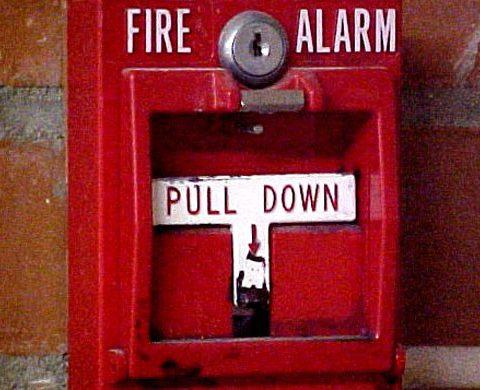fire_alarm1