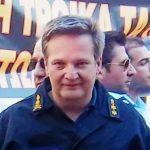 Διαθέτουμε μόνο την ψυχή και τον επαγγελματισμό του Έλληνα πυροσβέστη...