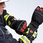 Γάντια Πυρόσβεσης, Θερμική Απόδοση ή Ακρίβεια Κινήσεων;