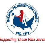 Η Π.Ε.Ε.Π.Σ. επίσημο μέλος του Εθν. Συμβουλίου Εθελοντών Πυροσβεστών Η.Π.Α