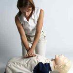 Εκπαιδευτικά Προγράμματα Υποστήριξης Ζωής & Πρώτων Βοηθειών