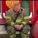 Κοινότητα θρηνεί την απώλεια δυο πυροσβεστών σε φωτιά στο Οχάιο των Ηνωμένων Πολιτειών.