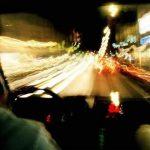 Οι πιο συγκλονιστικές καμπάνιες για την οδική ασφάλεια