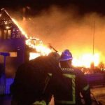 Τρεις νεκροί από πυρκαγιά σε οίκο ευγηρίας στον Καναδά